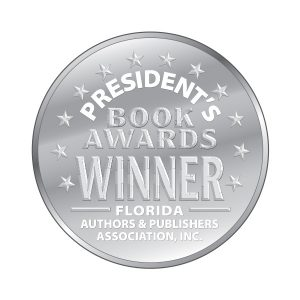 Silver Medalist History and Mystery, Oh My!