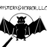 Mystery and Horror, LLC