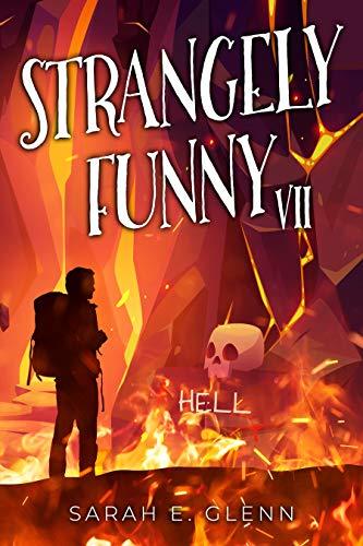 Strangely Funny VII